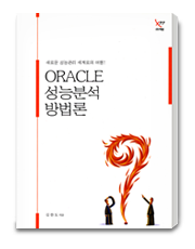 oracle_performance_method